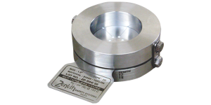 Rupture Disk For Pressure Vessel Surat